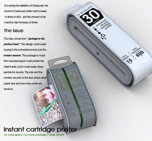 cartridge_printer