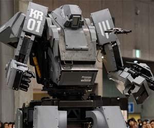 diesel-powered-mechwarrior