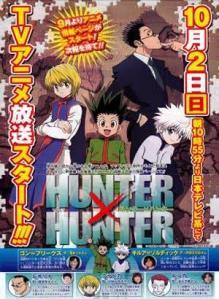 hunter-x-hunter-2011_o