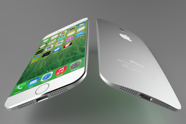 iphone6_concept3