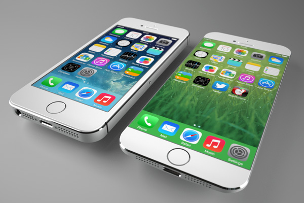 iphone6_concept4