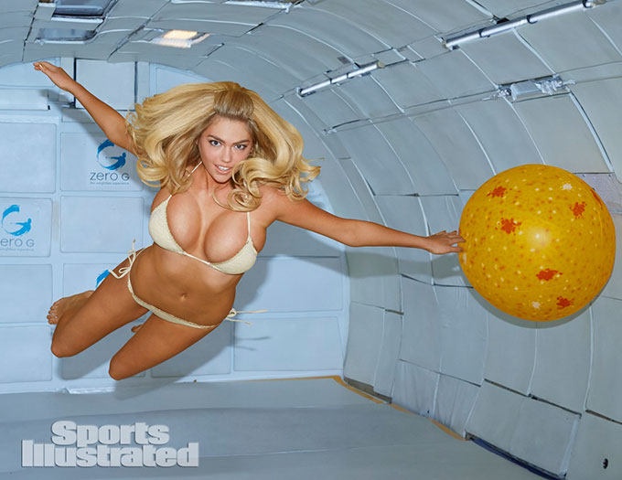 Kate-Upton-s-Zero-Gravity-Bikini-Shoot-1
