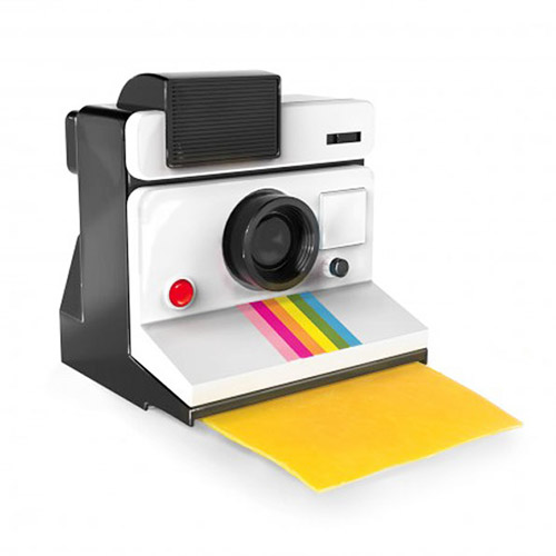 Polaroid-Camera-Cheese-Slicer