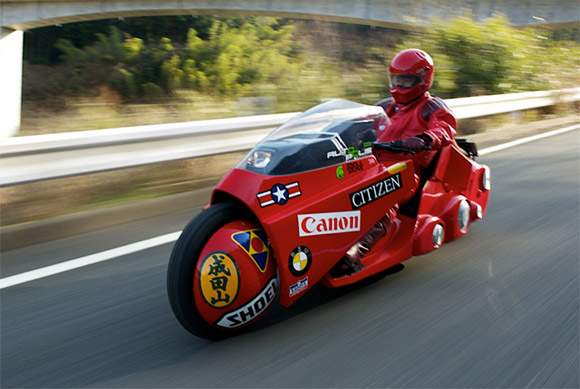 the-only-officially-recognized-akira-bike-replica