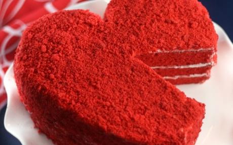 heritage-red-velvet