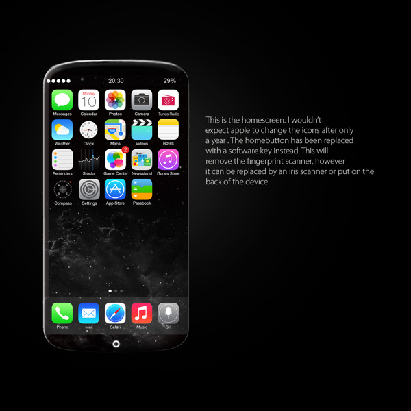 iphone6_concept7