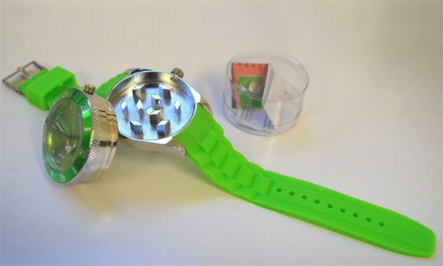 grinder-watches