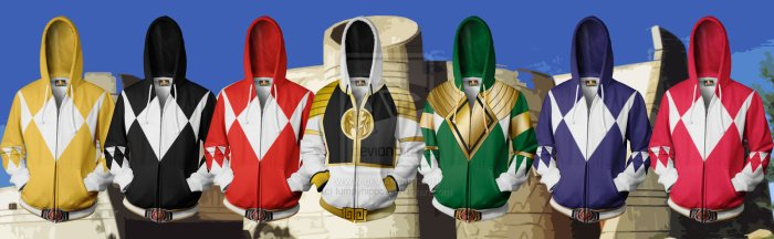 mighty_morphin__power_ranger_hoodies_by_lumpyhippo-d742c30