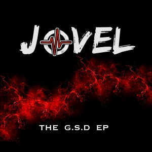 the gsd ep final