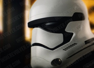 New-Stormtroopers-Have-These-Sleek-New-Helmets-1