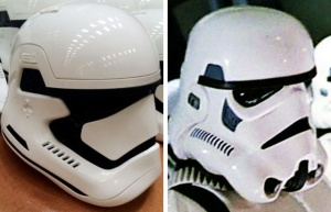New-Stormtroopers-Have-These-Sleek-New-Helmets