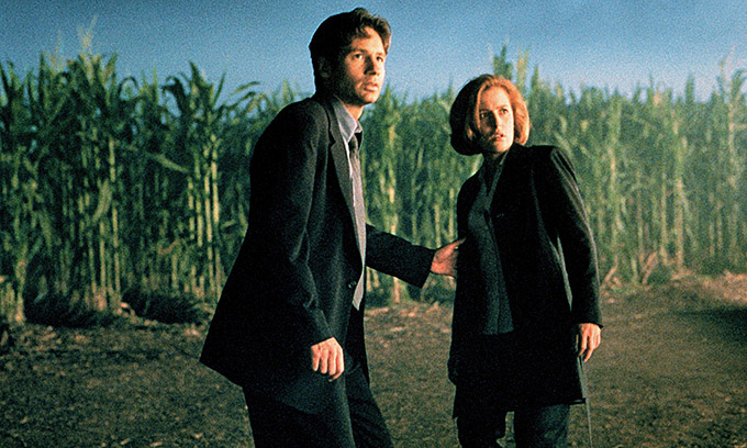 The-XFiles-Will-Return-This-January