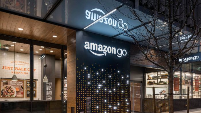 amazon_go_stock_1-0
