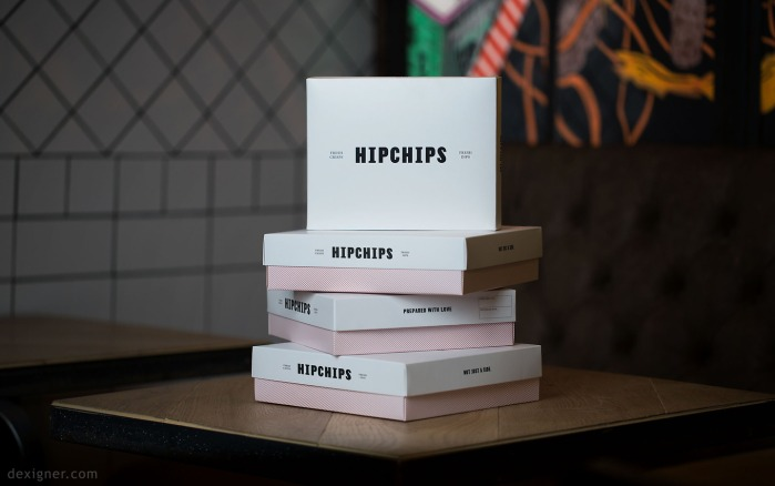 hipchips_brand_identity_03_gallery
