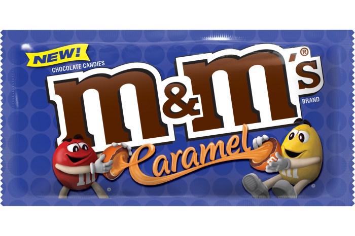 mms-caramel-1