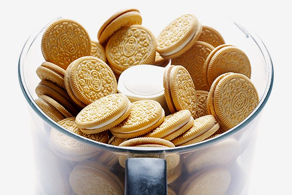 nabisco-apple-pie-oreos-0001