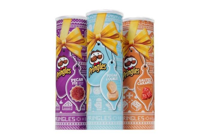 pringles-sugar-cookie-chip-1